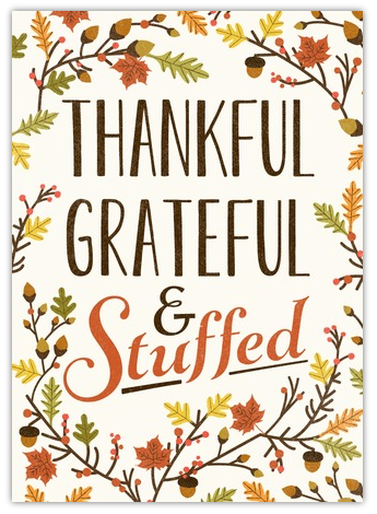 http://www.treat.com/personalize/5166201/happy_thanksgiving_greeting_cards_stuffed_with_thanks.html