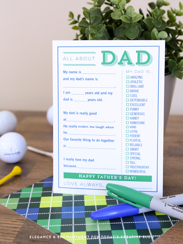 http://todayscreativelife.com/fill-in-the-blank-fathers-day-cards/