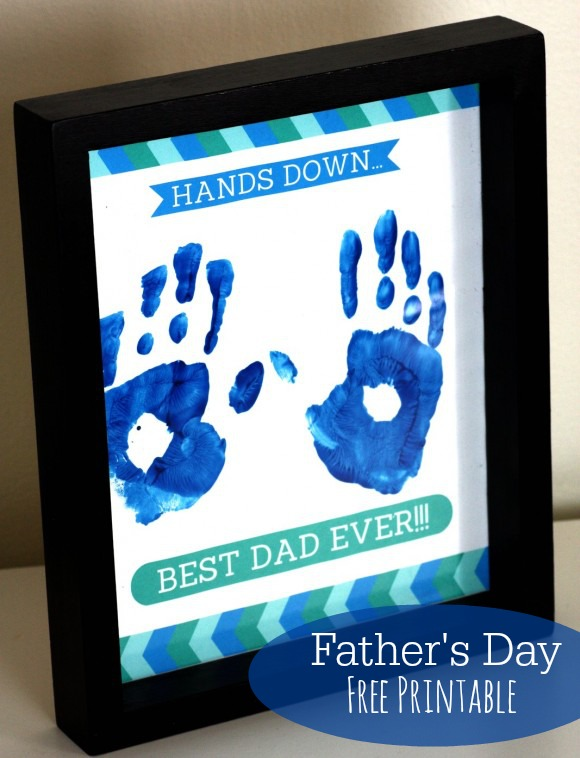 http://catchmyparty.com/blog/free-fathers-day-printable-gift