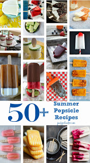 http://www.poofycheeks.com/2014/06/popsicle-recipes.html