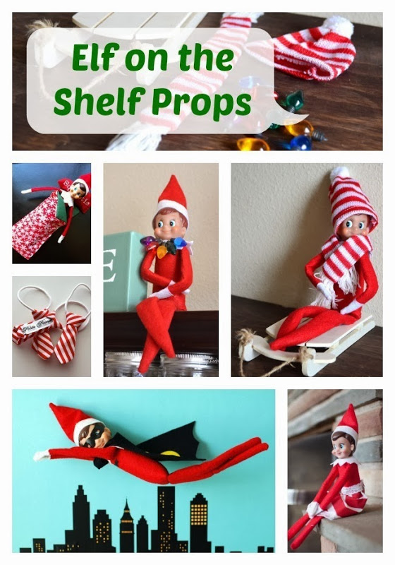 http://www.poofycheeks.com/2013/11/where-to-find-elf-on-shelf-props.html