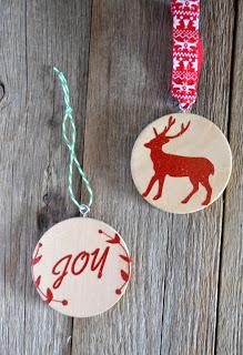 http://www.poofycheeks.com/2014/11/handmade-christmas-ornament-diy.html