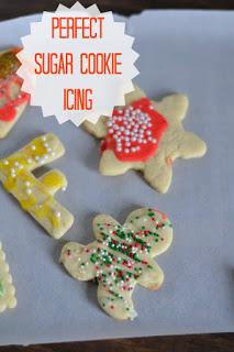 http://www.poofycheeks.com/2014/01/sugar-cookie-icing-recipe.html