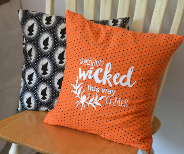 Tips, Advice and Troubleshooting Heat Transfer Vinyl for Silhouette and Cricut
