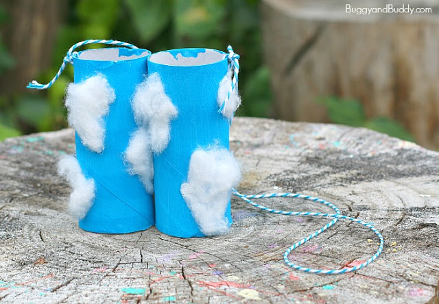 http://buggyandbuddy.com/toilet-paper-roll-binoculars-craft-for-cloud-observation/