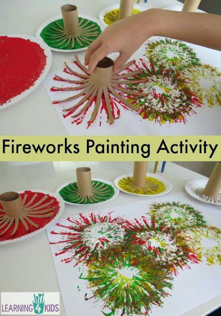 http://www.learning4kids.net/2015/12/27/painting-fireworks/
